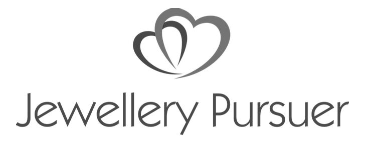 Jewellery Pursuer - Irène
