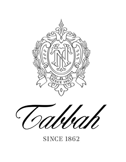 Tabbah